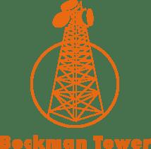 Beckman Tower